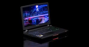 Огляд геймерського ноутбука Dream Machines RX2080-15 - мрія найвибагливішого геймера