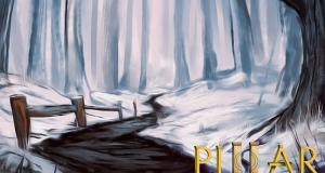 Трейлер к Pillar показывает все разнообразие игры