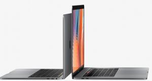 Apple WWDC 2017 - Що нового?