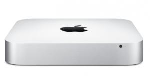 Mac Mini вернулся и успел разочаровать поклонников бренда