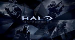 Презентацию Halo: The Master Chief Collection омрачили проблемы с мультиплеером
