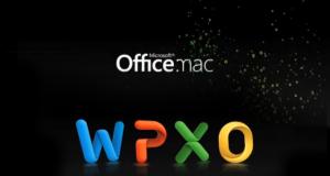 Microsoft обновит Office для Mac в этом году