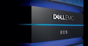 Об'єктна система збереження даних Dell EMC ECS