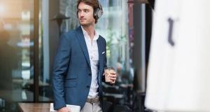 Навушники Philips: жодних компромісів у звучанні