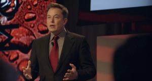 Tesla внесла изменения в легендарную Model S после критики со стороны ребенка Илона Маска