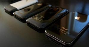 Фототест каждого существующего iPhone показал эволюцию камеры смартфона