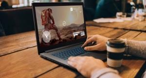 Lenovo презентувала ideapad L340 та L340 Gaming