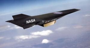 Гіперзвукові польоти: загроза чи можливості? (ч. 1)