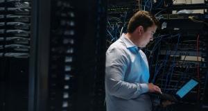 Компанія Lenovo представляє інновації у сфері відмовостійких периферійних обчислень