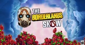 Анонсовано запуск першого сюжетного доповнення до Borderlands 3. Перегляньте новий трейлер прямо зараз!