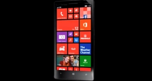 Запечатлите культовые моменты с Nokia Lumia Icon