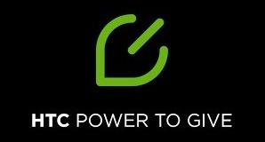 HTC желает объединить все Android-смартфоны для помощи медицинским проектам будущего
