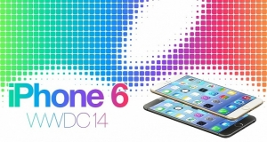Почему iPhone 6 представят второго июня