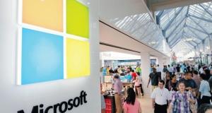 Почему вам понравятся умные часы от Microsoft?