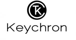 Надходження великої поставки товару від компанії Keychron!