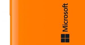 Скорую презентацию Microsoft Lumia 435 подтвердила очередная сертификация смартфона