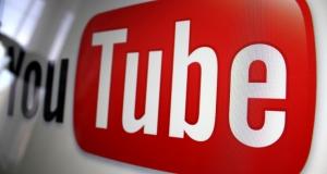 Видео на 60 кадрах в секунду теперь доступно в приложении YouTube для Android и iOS