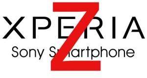 Первый взгляд на смартфон Sony Xperia Z4: реальные фото
