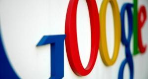 Google решила отказаться от надоедливой рекламы в результатах поиска