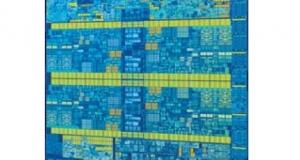 6-е поколение самых совершенных процессоров Intel Core