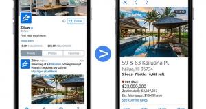 Шорткаты Google теперь переходят непосредственно в приложения iOS и Android