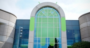 Зеленый свет мультиплеерным играм в Play Store благодаря новому обновлению Google