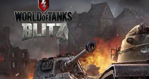 World of Tanks Blitz для iPad и iPhone официально представлен в украинском App Store