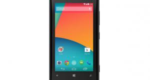 Первую Lumia на Android представят под брендом Nokia by Microsoft