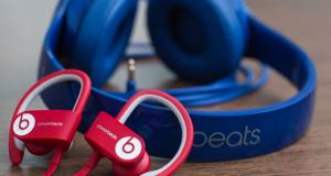 Apple уволит 200 работников новоприобретенной Beats
