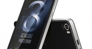 Lava запускают смартфон Iris X8 по цене $145