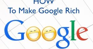 Как мы помогаем Google богатеть, не подозревая об этом?
