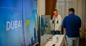 Hisense офіційно вийшла на український ринок
