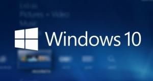 HTC работает над абсолютно новым приложением для Windows 10 Store