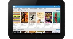 Обновление Google Play Store 4.0.25 АПК уже доступно