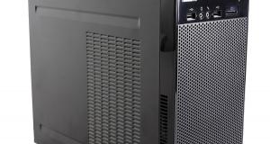 Lenovo ThinkCenter Edge 92: десктоп для бизнеса