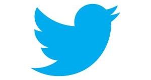 Музыкальное приложение от Twitter появится уже на этих выходных