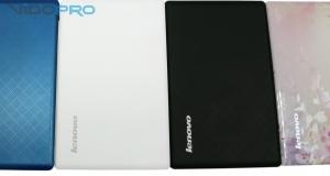 Lenovo IdeaPad S110: выбираем нетбук