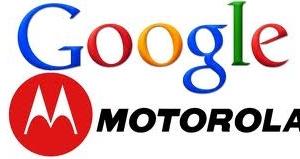 Доходы Google превзошли ожидания аналитиков