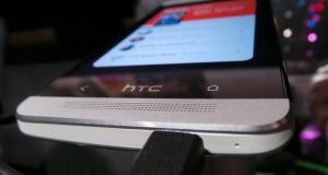 Nokia подает судебный иск против HTC