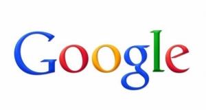Google получила патент на панорамы улиц