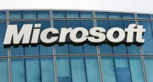 ZTE заплатит Microsoft за каждый проданный Android-девайс
