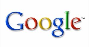 В этом году Google потратила 291 млн. долл. США и приобрела 8 компаний