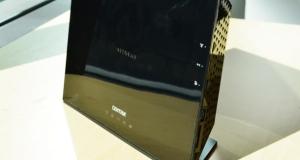 Самые популярные Wi-Fi роутеры уязвимы для хакеров – говорят исследования