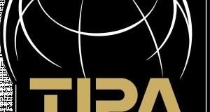 Награды Sony на TIPA 2013