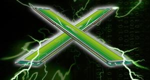 Silicon Power Xpower DDR3 – разгонная память нового поколения