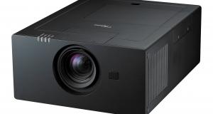 Проектор Optoma ProScene EH7700