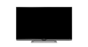 Sharp расширяет рынок 4K-телевизоров
