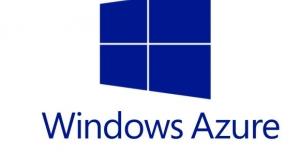 Долгосрочный «облачный» проект Microsoft в Японии