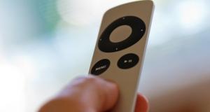 Миллион, миллион, миллион… мультимедийных проигрывателей Apple