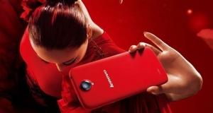 Смартфоны Lenovo K900, S920, S820 - представление от производителя